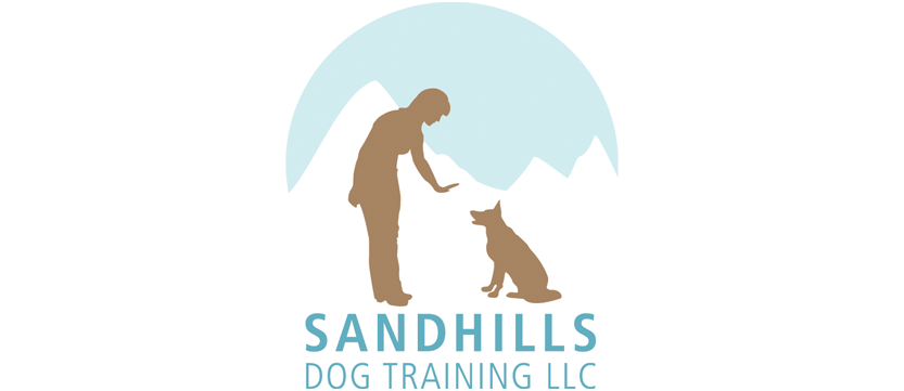 Sandhills Dog Training