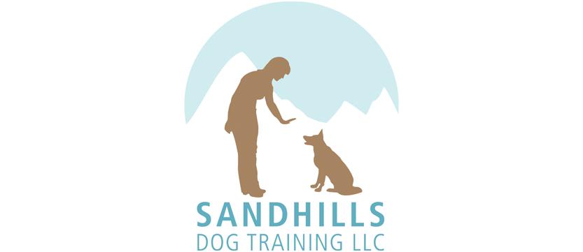 Sandhills Dog Training