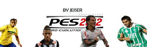 PRO EVOLUTION SOCCER EDIT (2011 /2012)