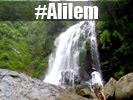 Alilem, Ilocos Sur
