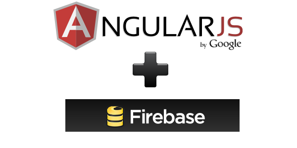 Building a Simple App Using AngularJS and Firebase