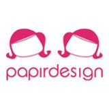 DT Papirdesign