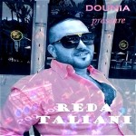 Reda Taliani-Denia Karatni