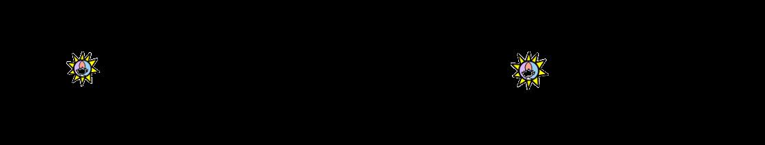 DARIANDRA