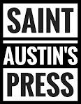 St. Austin's Press