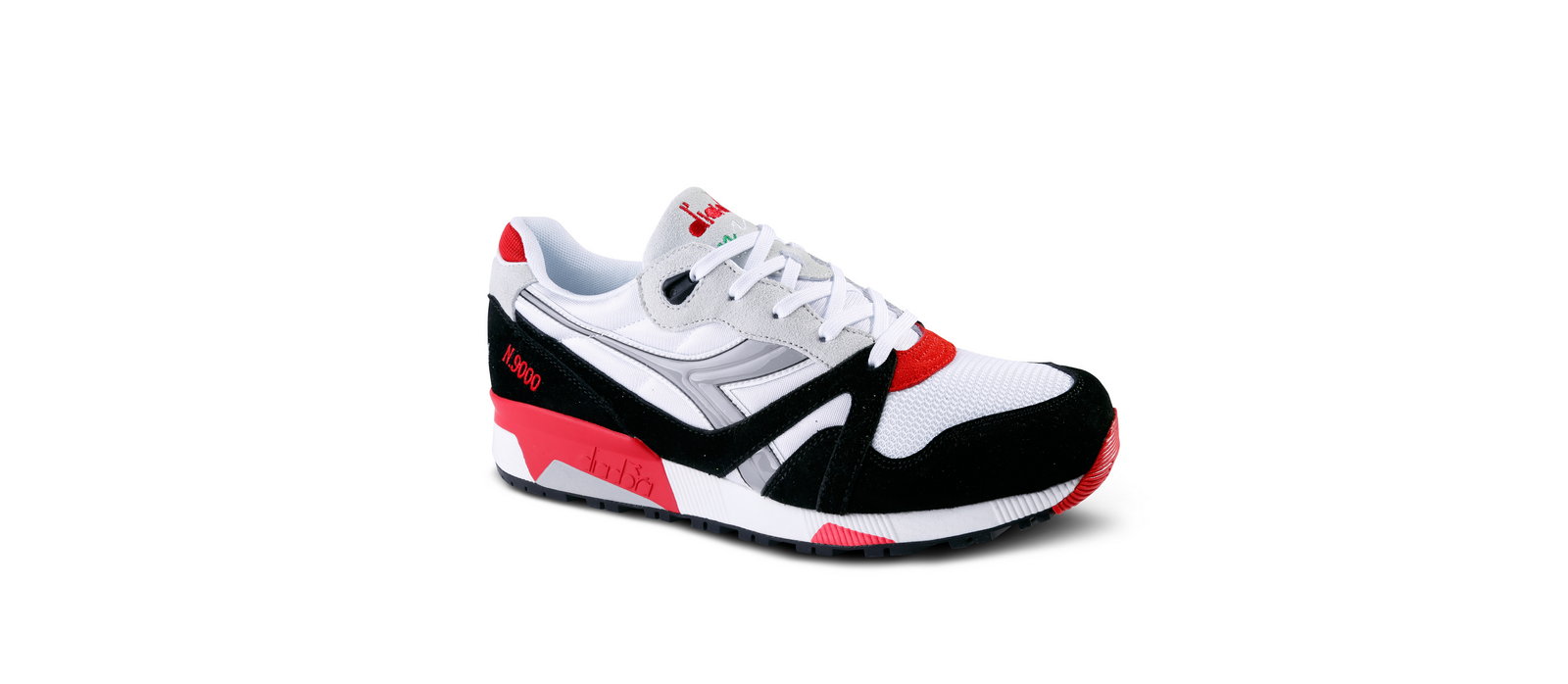 diadora, diadora n9000, n9000, sneakers, sneakers diadora, sneakers n9000, sneakers diadora n90000, du dessin aux podiums, dudessinauxpodiums, running, sneakers running, sport shoes, sneaker, runing, top running shoes
