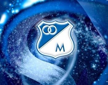Calendario De Millonarios En La Copa Libertadores 2013