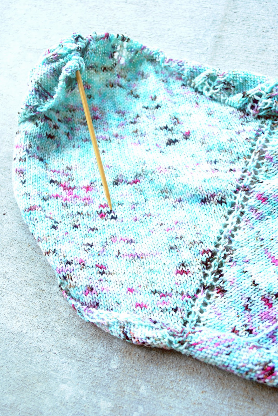 Knitting Jobs Near Me : Gynx apr