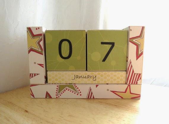 https://www.etsy.com/listing/217301889/perpetual-wooden-block-calendar-big?ref=shop_home_active_15
