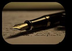 Každý píše svojim perom