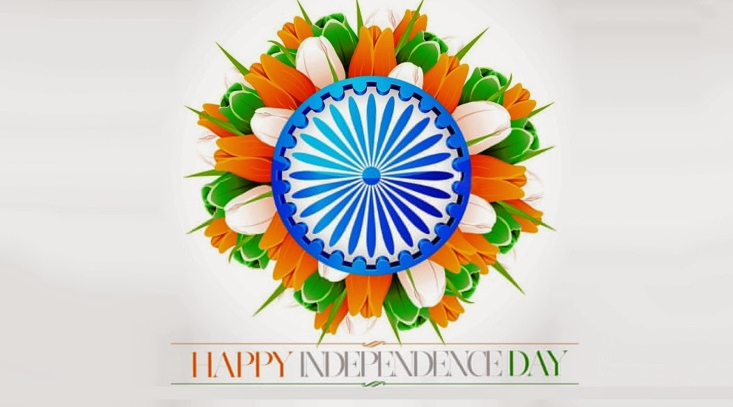 Happy Independence Day 2014 Images (15th August)