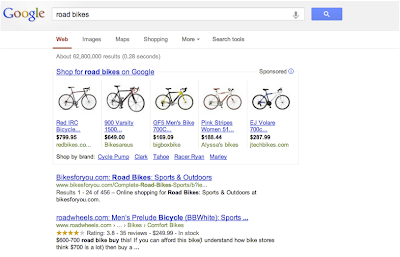 google-shopping-results.png
