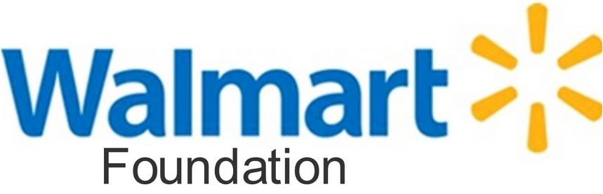 Walmart Grants For Women in Factories Program
