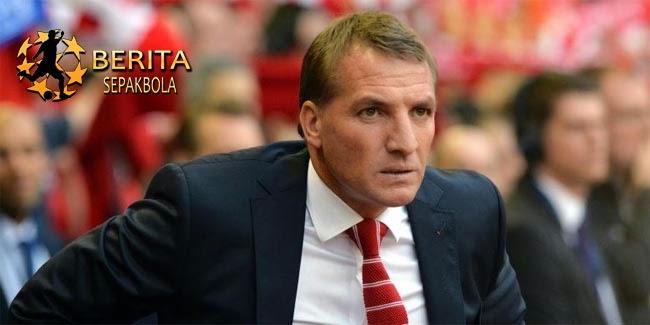 Ini Alasan Rodgers Rotasi Kiper Liverpool