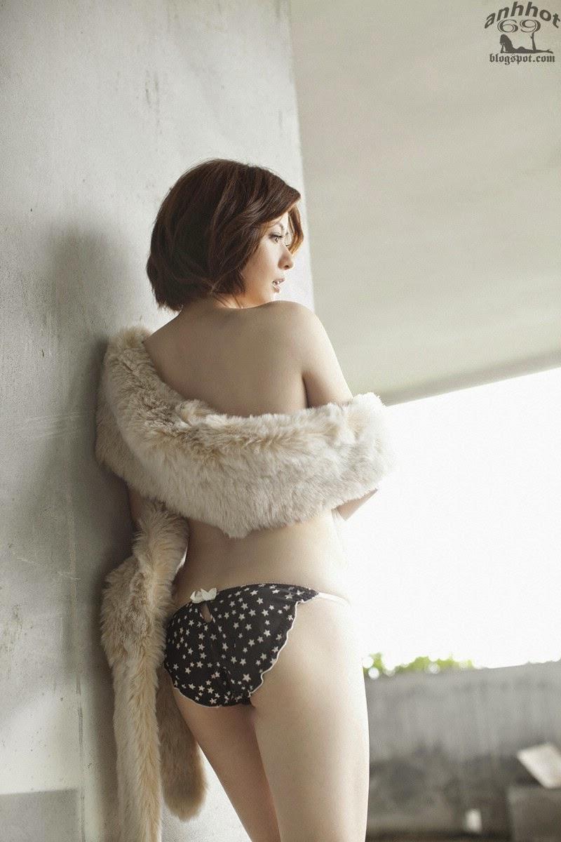 naomi-yotsumoto-00889722