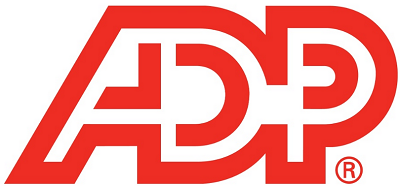 "ADP Corp hiring Freshers as ""Application Developer"""