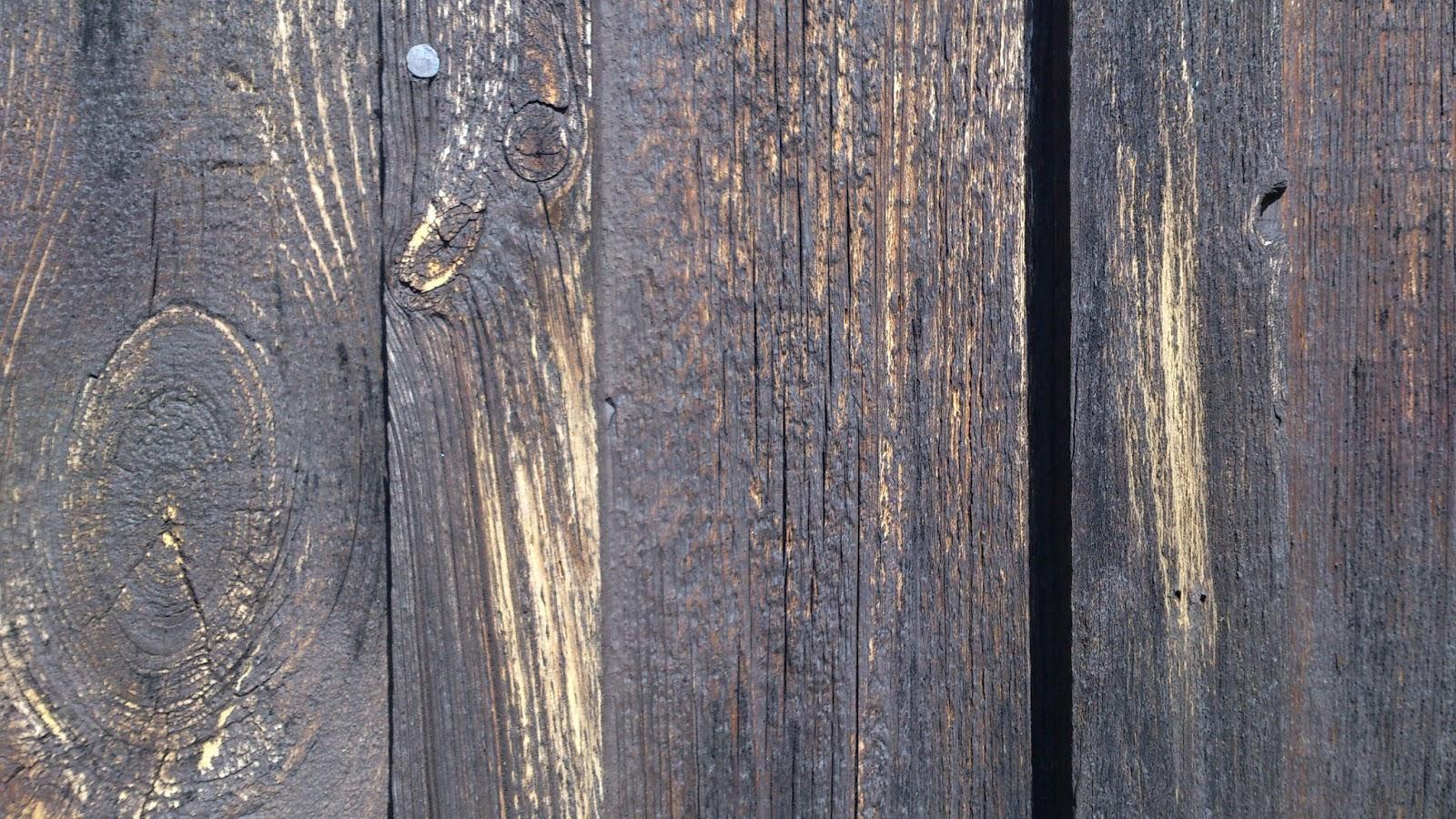 Flügger - bloggen: MÃ¥la om gammal fasad : måla på gammal tapet : Inredning