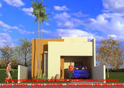 http://www.vaqueirosevaquejada.com/2012/12/nao-perca-excelente-oportunidade-de.html