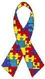 Clique aqui e assine o abaixo-assinado para a  Criação de Centros Especializados em Autismo