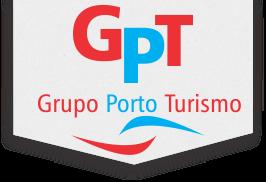Grupo Porto Turismo