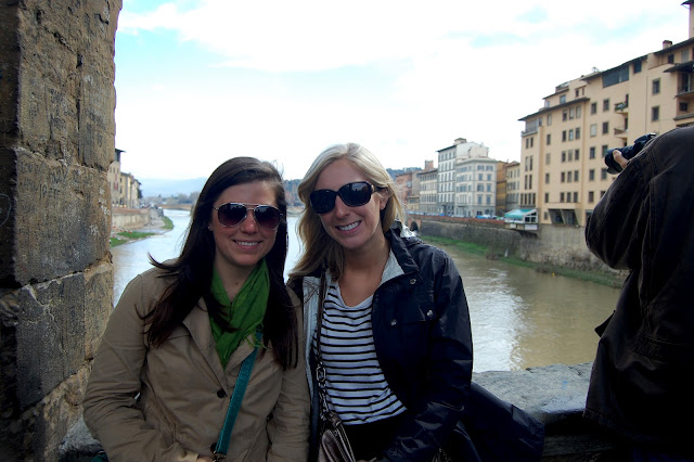 4 Things to Prepare For Studying in Colleges in Rome