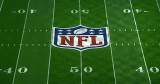 NFL-2015