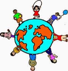 Juntos hacia la integración