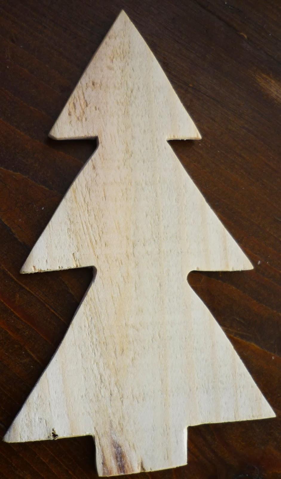 Restauracion y decoracion de madera decoraci n navide a for Decoracion 31 de diciembre