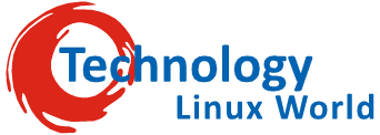 Technology Linux World