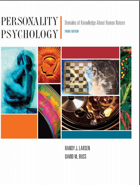 The Psychology Majors Handbook 4th Edition Pdf Free