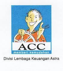 Lowongan Kerja 2013 Juli Astra Credit Companies