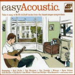 Easy Acoustic CD 2 – 2012