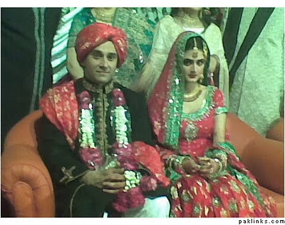 hira maani wedding picture3