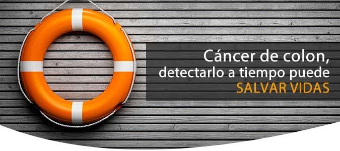 Tipos de cáncer