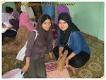 MieYza & LeYaa