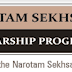 Narotam Sekhsaria Scholarships for Higher Studies