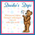 Deedee´s digis