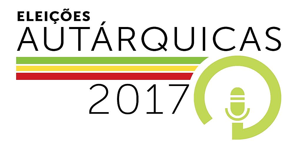 1º de outubro: Portugal