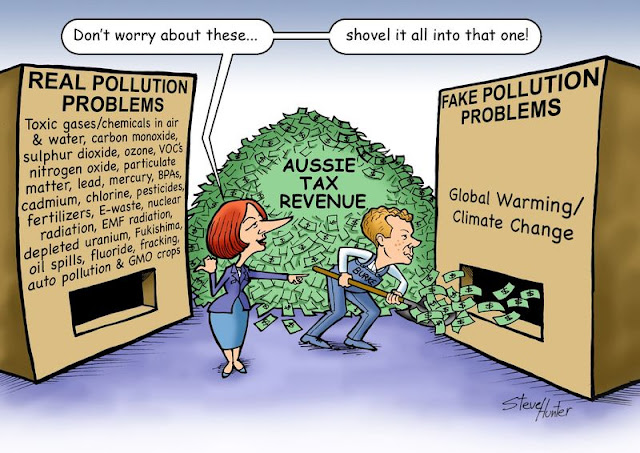 carbon+tax-real-problems.jpg