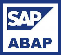 SAP ABAP Top 50 Interview Questions and Answers 2015