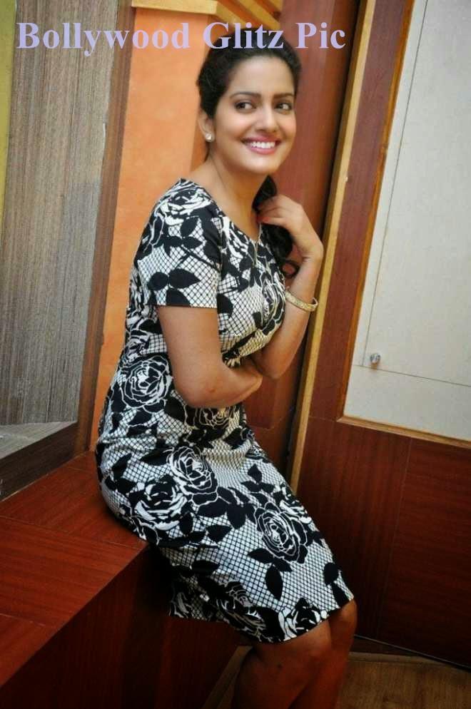 vishakha singh latest photos