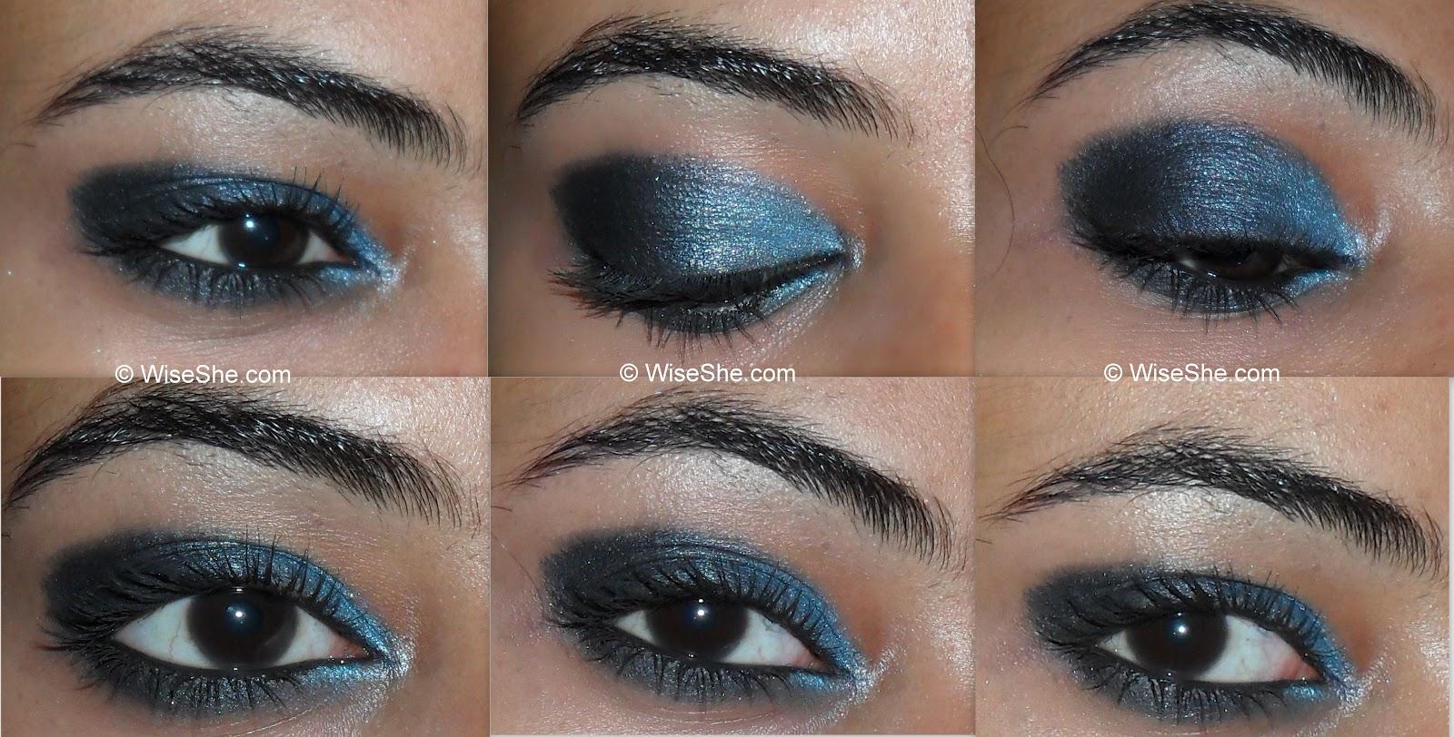 http://2.bp.blogspot.com/-4FP0Odsj8h0/T2WDbKBRQzI/AAAAAAAABsM/AKVGRh1YA4k/s1600/Avril+Lavigne+Inspired2.jpg