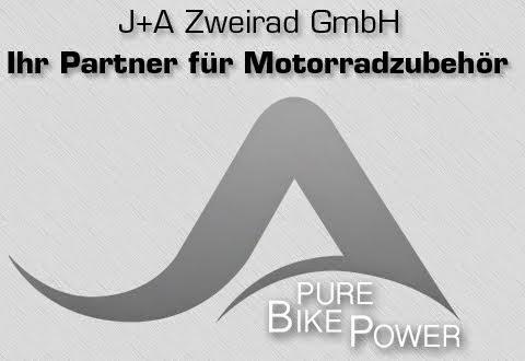 J+A Zweirad