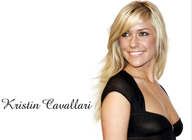 kristin_cavallari_sexy_girl_wallpapers_24343253