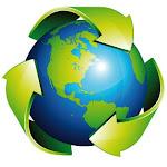 Responsabilidad social en bolsas de plástico