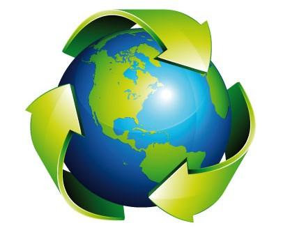 17 Ideas para iniciar negocios relacionados con el Medioambiente