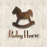 Roby Horse su facebook