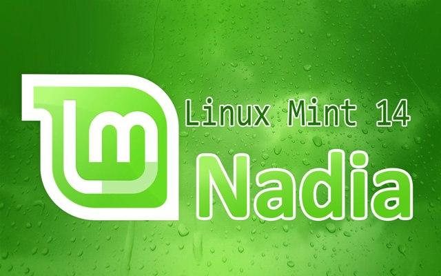 Xampp Linux 64 Bit
