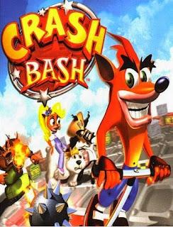 http://www.softwaresvilla.com/2015/05/crash-bash-pc-game-free-download.html