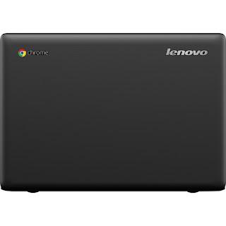 LENOVO IDEAPAD 100S CHROMEBOOK - 80QN0009US